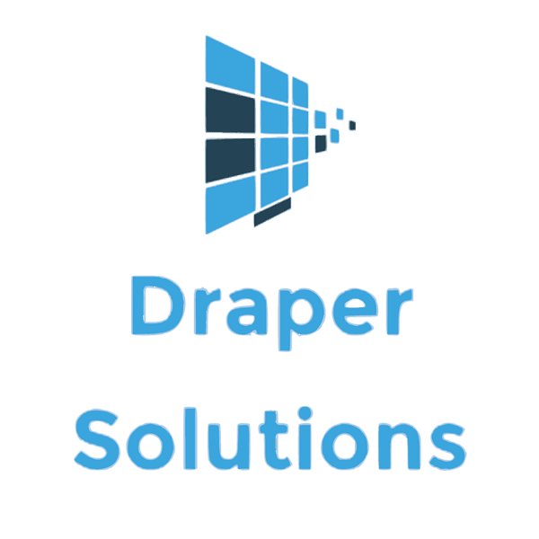 Draper Solutions